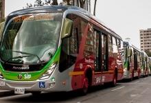 lanzamiento-buses-hibridos-4_0.jpg