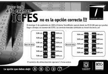 icfes2.jpg