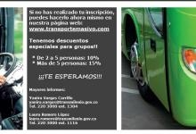 feria_transporte_masivo_2011.jpg