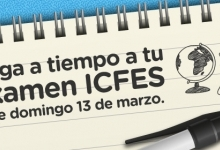 banners_-_icfes_2016_intranet.jpg