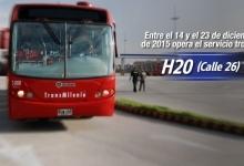 banner-tm-h20-cl-26.jpg
