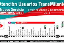 01_serviciom51-l51.png