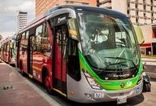 lanzamiento-buses-hibridos-3_0.jpg