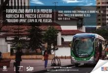 invitacion_audiencia.jpg