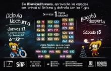 informacion-ciclovia-bogota-despierta_2014.jpg