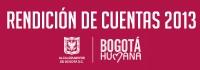 logo-rendicion-2013_0.jpg