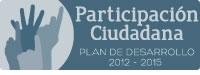 participacion_ciudadana.jpg