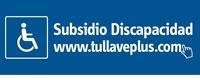 subsidio_para_discapacitados.jpg