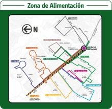 zonaalimentacion80.jpg
