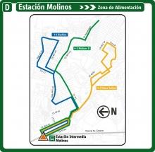 zonaalimentacionmolinos.jpg