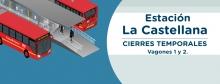 banner-cierre-temporal-vagones-1-y-2-la-castellana_tm.jpg