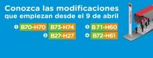 banners-cambios-9-de-abril-b70-h70-tm.jpg