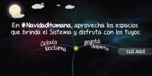 cicloruta-nocturna-2014.jpg
