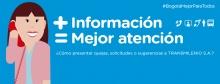 banners_-_mas_informacion_mejor_atencion_-_2016_tm_.jpg