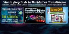 eventos-navidad-transmilenio-2014.png