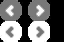 controls-light.png