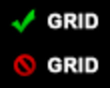 grid-toggle.png