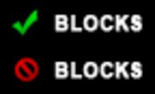 block-toggle.png