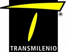 Transmilenio logo.jpg