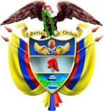 colombian_emblem.png
