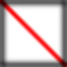 transparentBox32.gif