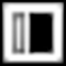 toolbarButton-sidebarToggle.png