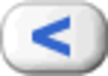 previous_button.png