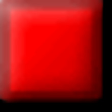 AbstractClass_logo.png
