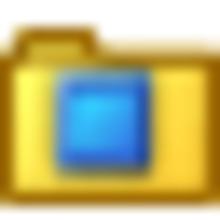 class_folder.png