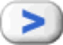 next_button.png
