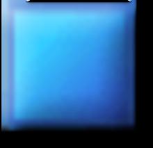 Interface_logo.png