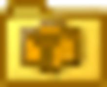 package_folder.png