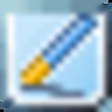 icon_block_custom.png