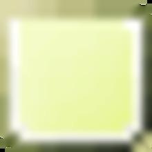 icon_contrib_block_empty.png