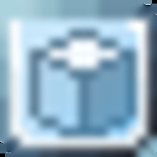 icon_core_block.png