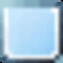 icon_core_block_empty.png