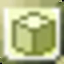 icon_contrib_block.png