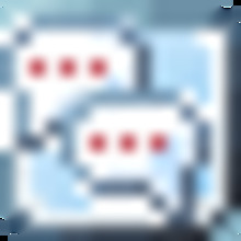 icon_core_newforumtopics.png