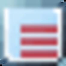 icon_core_block_menu.png