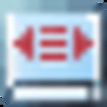 icon_core_booknavigation.png