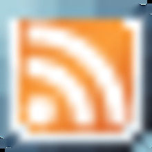 icon_core_syndicate.png