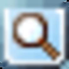 icon_core_searchform.png