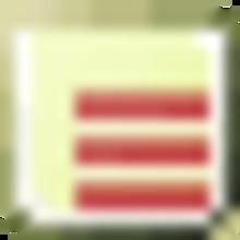 icon_contrib_menu.png