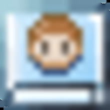 icon_contact.png