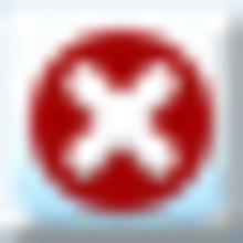 icon-delete.png