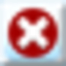 icon-close-window.png