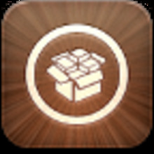 apple-touch-icon-72x72.png