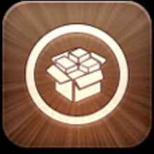 apple-touch-icon-114x114.png