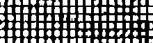 glyphicons-halflings-white.png