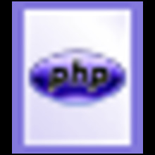 file-php.png